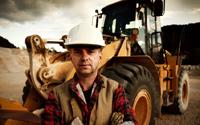 3d excavating saskatoon weather channel