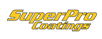 Superpro waterproofing